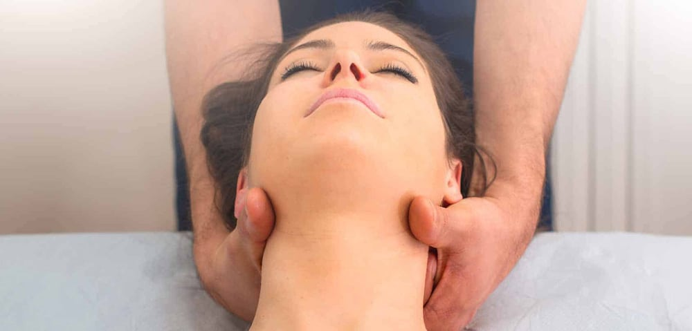 Physical & Holistic Therapies 3